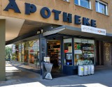 ApothekeRomeo14_gr