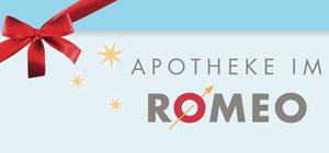 apotheke_logoschrift_weihnachten