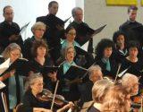 Auferstehungskirche-Herbstkonzert17