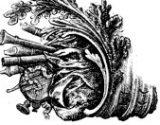 barock-floeten-img
