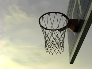 Basketballkorb_freeimagesOK