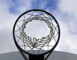 Basketballkorb_freeimagesOK
