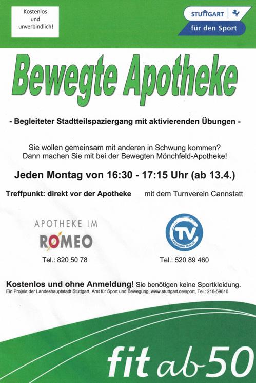 Bewegte-Apotheke-(2)