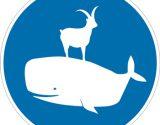 BockAufWahl_Logo_blank-350