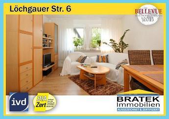 Bratek_Whg5225df04e4f43
