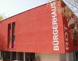 Buergerhaus-14-1_800