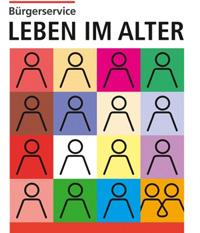 Buergerservice-Lebenimalter-Logo17