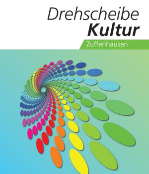 Drehscheibe_Kultur-Zuff_LogoAllgem