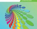 drehscheibe_zuffenhausen_2017_logo
