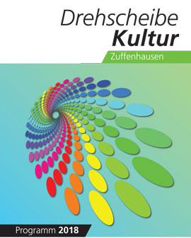 Drehscheibe_Zuffenhausen_2018_Stadtbezirke-1