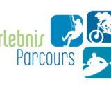 Erlebnis-Parcours-Logo17