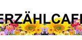 Erzaehlcafe_Logo17