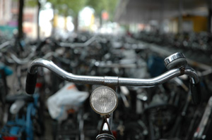 Fahrrad17_freeimagesOK