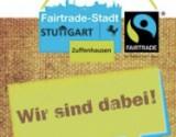 Fairtrade-Logo-Zuff_kl