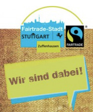 Fairtrade-Logo-Zuff_kl