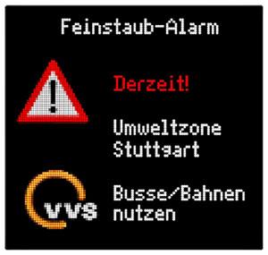 Feinstaubalarm-derzeit_Verkehrsschild-Beispiel