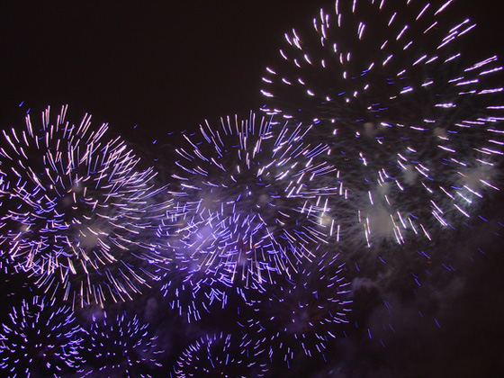 Feuerwerk_freeimages-MM_OK