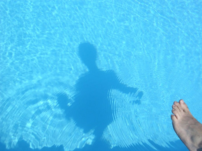 Freibad_Img2020_CoOKfreeimages