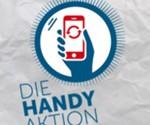handyaktion-logo