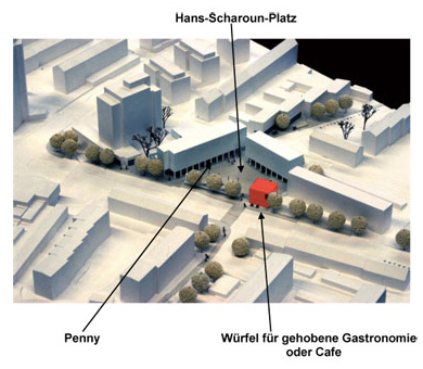 Hans-Scharoun-Platz-mBeschr-14
