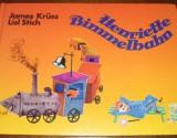 Henriette Bimmelbahn - Lizenzausgabe Bertelsmann