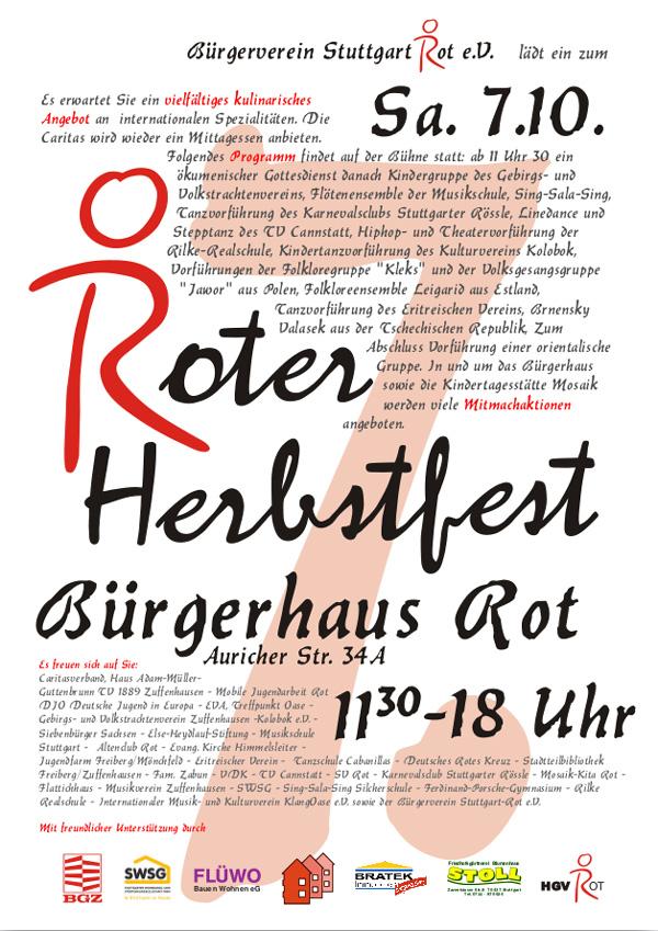 Herbstfest-Plakat17