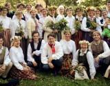 Herbstfest14_1-735x300