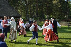 Herbstfest17-title