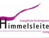 himmelsleiter-logo16
