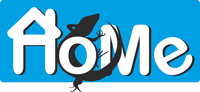 Hofen-HoMe-Logo