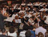 Internationales-Musikschulkonzert