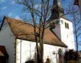 Johanneskirche-Zuffenhausen_Cogemeinde.zuffenhausen.elk-wue.de