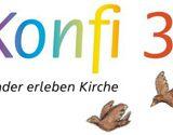 konfi3-logo16