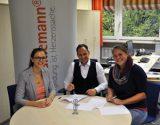 Kooperationsvereinbarung_StuttgartI