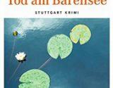 MartinaFliess-TodamBaerensee-Buch17