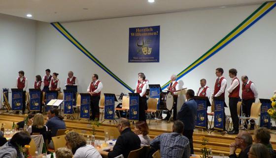 Musik-TheatervereinZuff-17