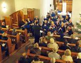 musik-theaterverein_neujahrskonzert