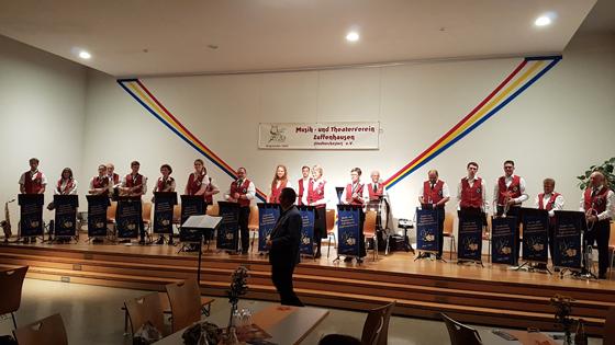 Musik-u.TheatervereinZuffenhausen-Okt17-1