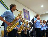 musik-undtheaterverein2