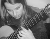 Musikschule_Gitarre