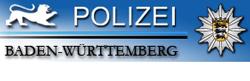 Polizei_Logo14-1