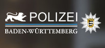 Polizei_Logo14-2