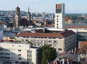 Foto: Enslin, Wikipedia