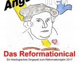 Reformationical-1