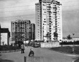 Romeo-und-Julia_Foto-Stadtarchiv-Stuttgart-Arthur-Wezel_9200_F_1953_7
