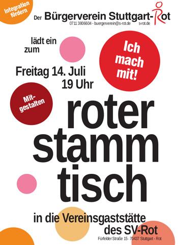 Roter-Stammtisch-Juli17
