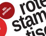 Roter-Stammtisch17-Logo-300