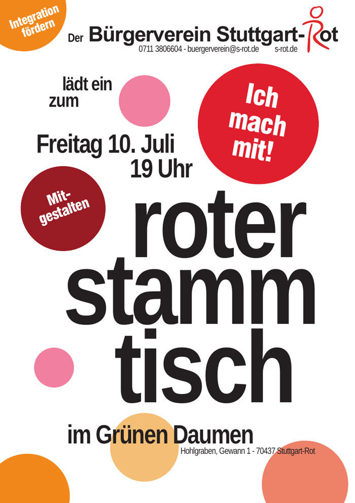 Roter-StammtischJul2020