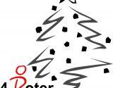 Roter Weihnachtsmarkt18-Logo