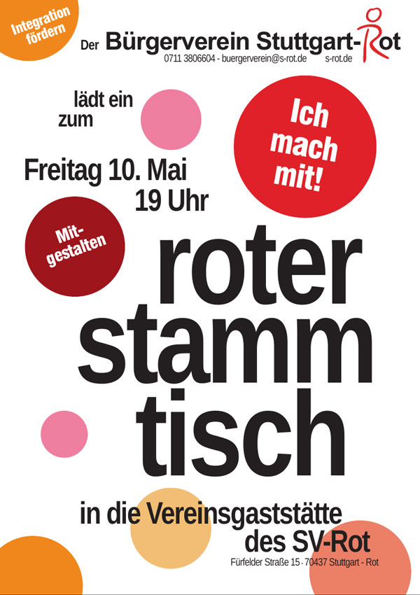 RoterStammtisch_Mai19